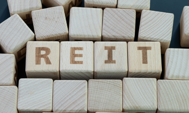 REITs to avoid