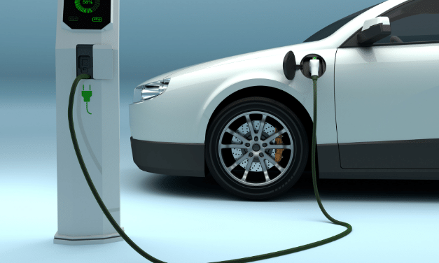 electric vehicle stocks to watch in 2021