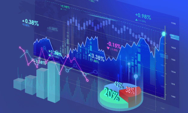 small-cap stocks to watch in 2021