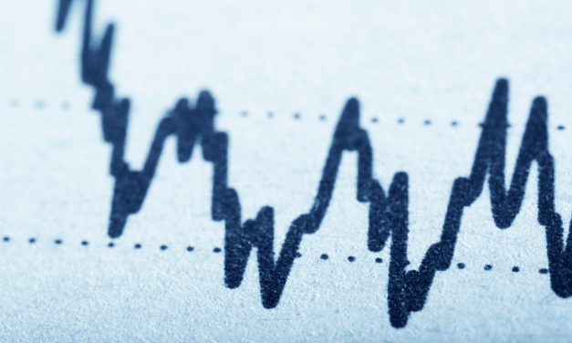 how rising inflation affects bond yields