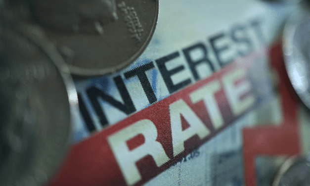 profit from rising interest rates