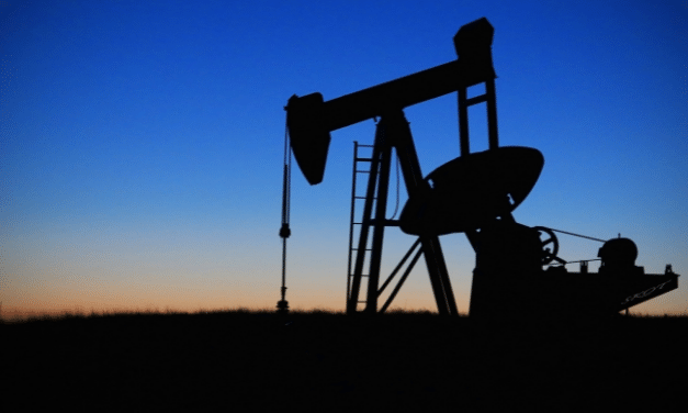 oil and gas stocks to trade